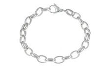 Armband 925/- Sterlingsilber