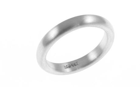 ESPRIT Ring 925/- Sterlingsilber