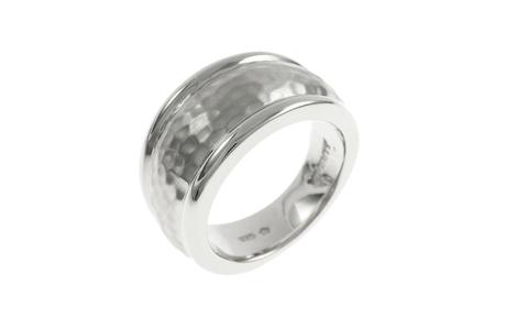 Viventy Ring 925/- Sterlingsilber