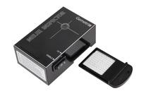 Prüfgerät zur Feststellung synthetischer HPHT & CVD Diamanten