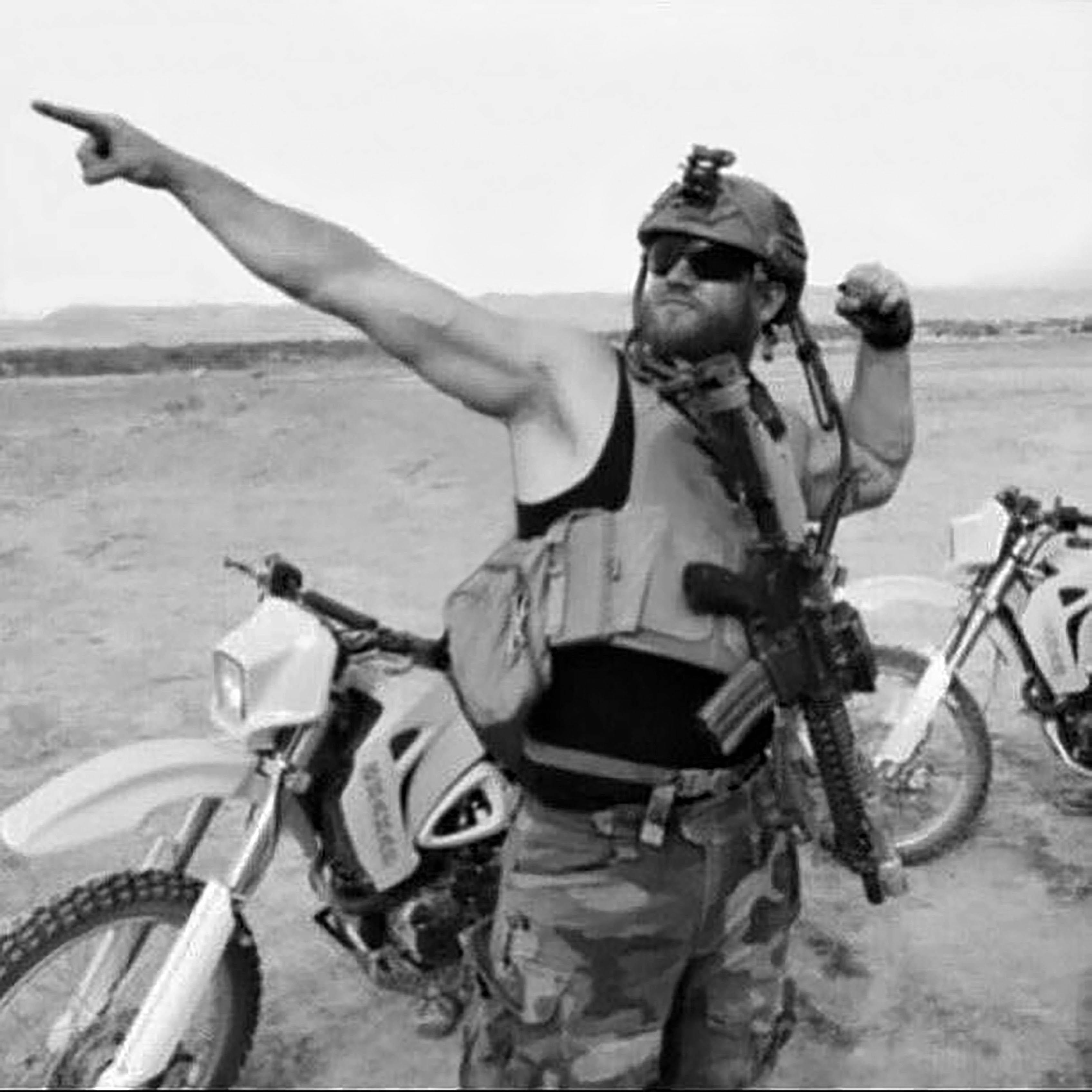 Justin.2 bikes