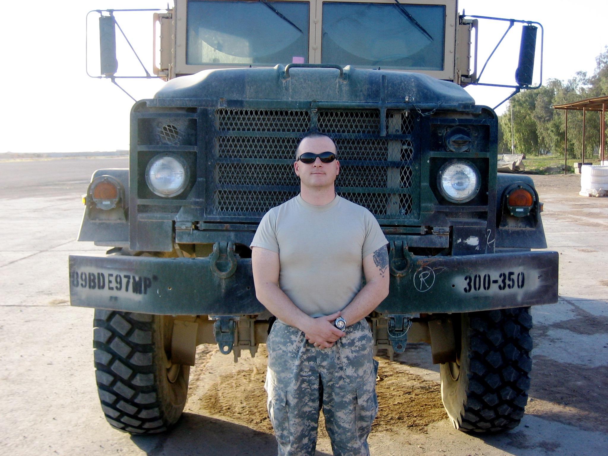Jim s iraq06 07 pics 169 2 2