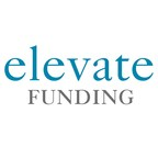 """August's initiative takes our approach to a more global outreach level""-Elevate Funding Partners With HeroBox.Org to send care packages to Deployed Service Members"