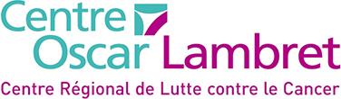 Logo Centre Oscar Lambret