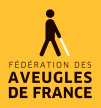 Fédération des aveugles de France - S'ouvre dans une nouvelle fenêtre