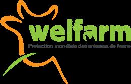 Logo Welfarm