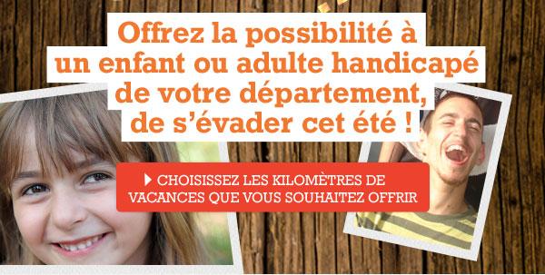 https://s3.amazonaws.com/heroku-adfinitas-campaign/apf-ete-2014/img/choisissez-km.jpg