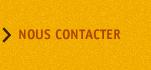 > Nous contacter