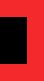 fermer-rouge
