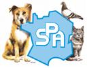 SPA : sauver, protéger, aimer