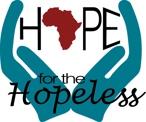 Hopeforthehopelessimage