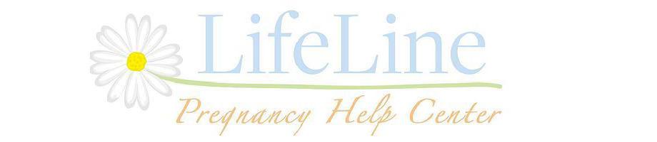 Lifelinephcbanner