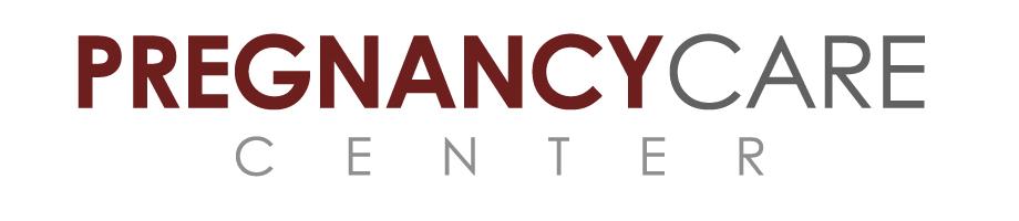 Pregnancycarecenterbanner