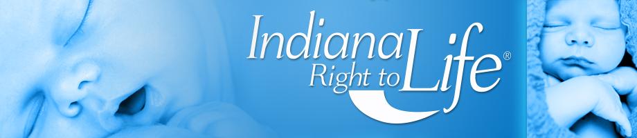 Indianarighttolifeedufundbanner