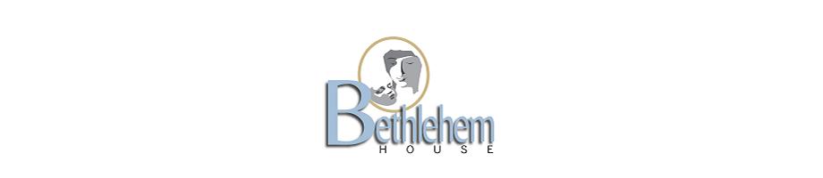 Bethlehemhousebanner2