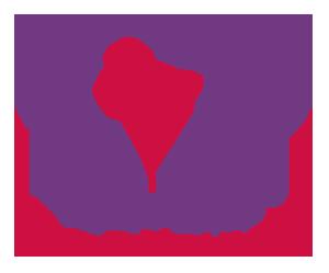 Loveinc logo copy