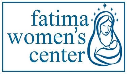 Fwc    logo 2