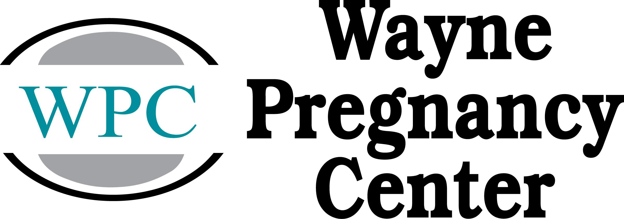 New wpc logo