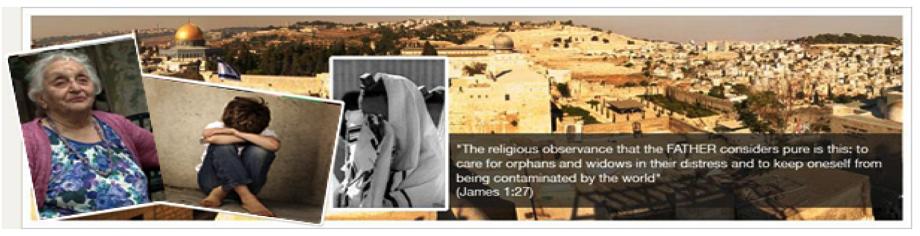 Israelbenevolencefundheader3