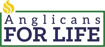 Standard logo long