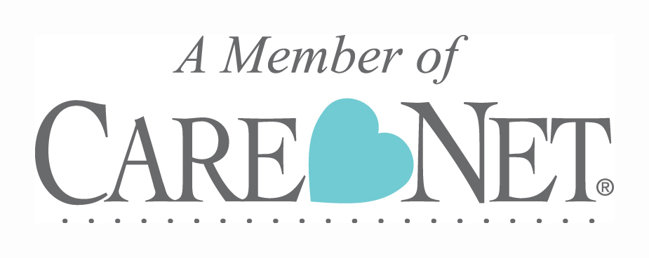 Care net logo memb 300 color