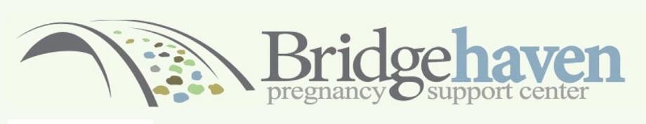 Bridgehavenbanner