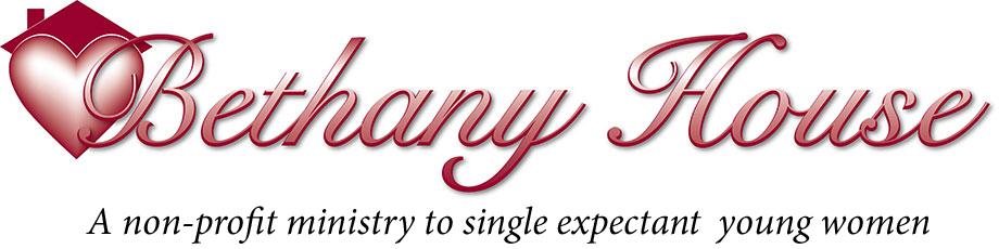 Bethany house logo 2013 tagline 920p