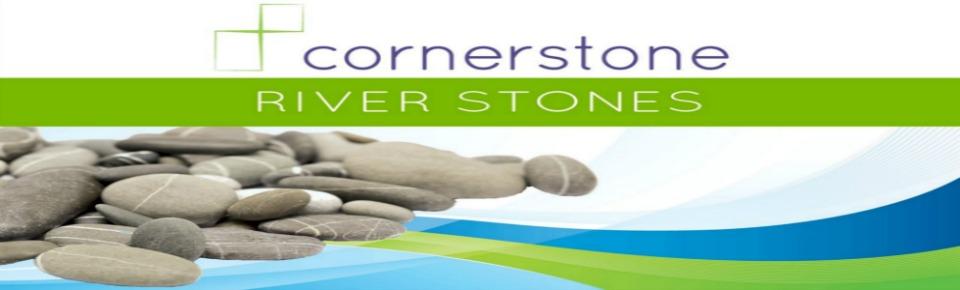 River stone egiv