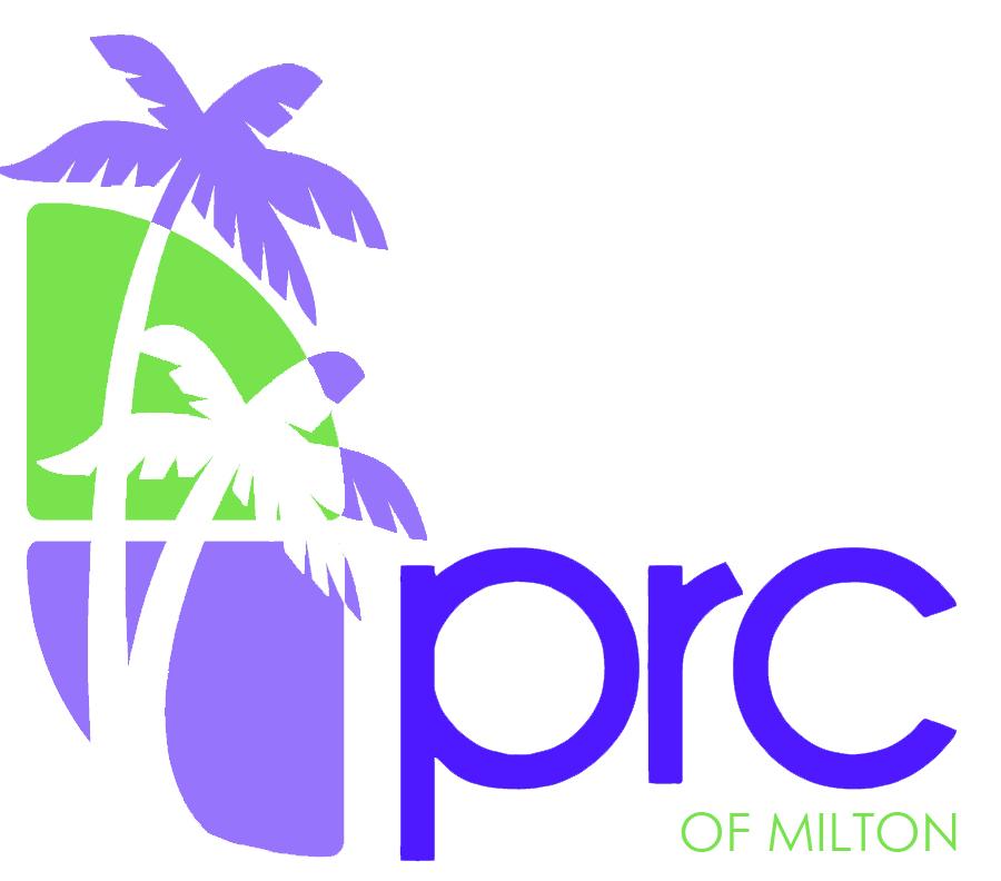Prc logo palm