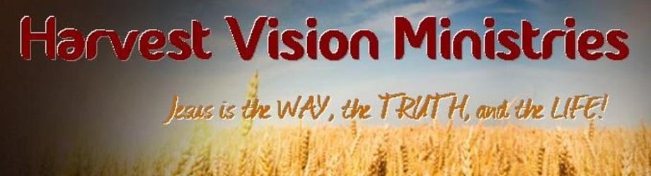 Harvestvisionministriesbanner