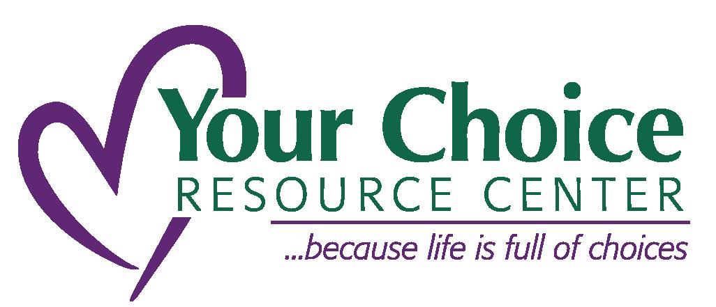 Ycrc logo final