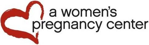Awomenspregnancycenterlogo