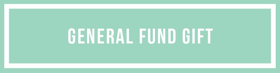 General fund header