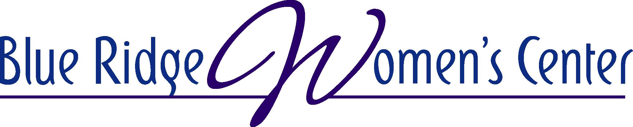 Brwc logo