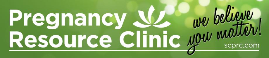 Pregnancyresourceclinicbanner