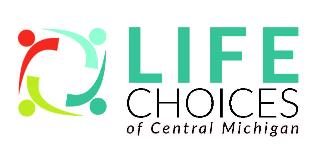 Lifechoices horzlogo rgb %28002%29
