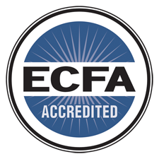 Ecfa accredited final rgb small