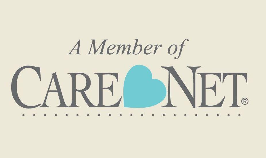 Member of care net logo