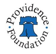 Providencefoundationlogo