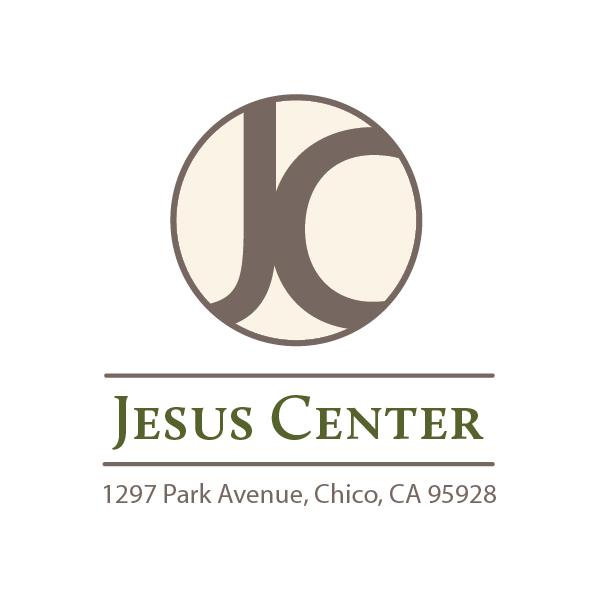 New jc logo