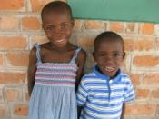 Zambia nov. 2012 263 w175 h200