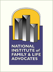 Affiliation logo nifla