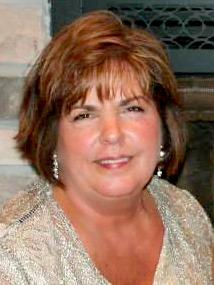 Pamela palumbo