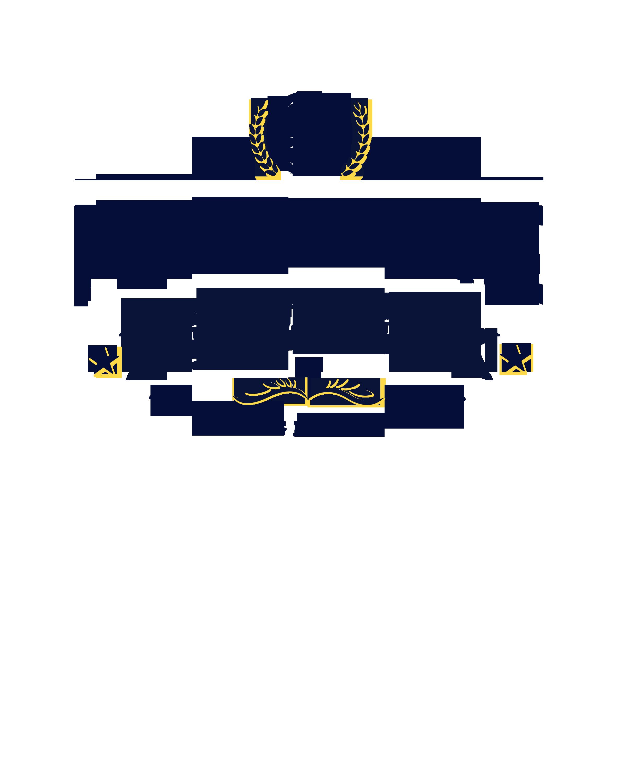 Flcs logo large