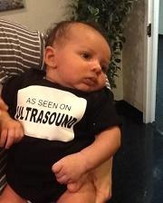 Grayson baby pic 0714a