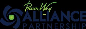 Proven way logo