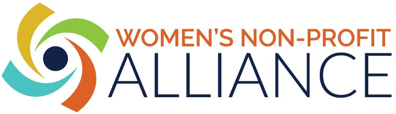 Womens non profit alliance
