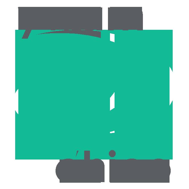Ywamchico logo new green