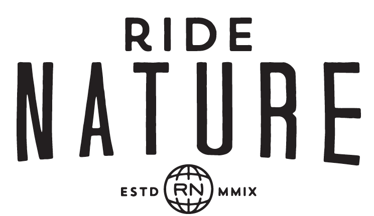 Ride nature logo   jpeg