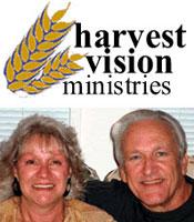 Harvestvisionministriespic